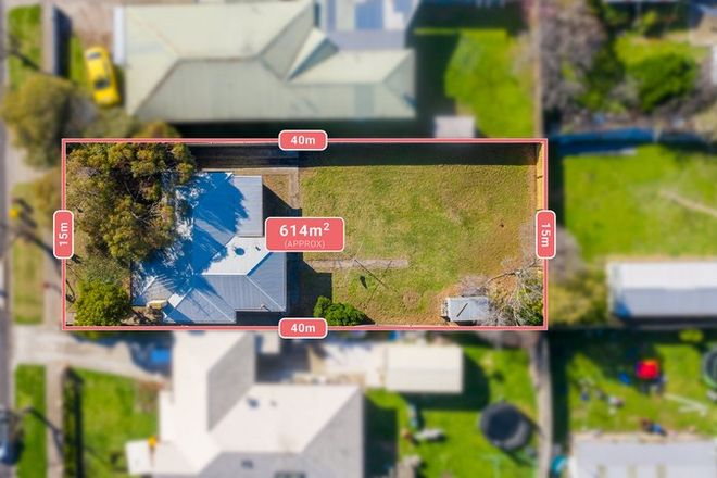 Picture of 11 Forster Street, NORLANE VIC 3214