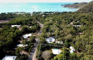 Picture of 44 Horseshoe Bay Road, Horseshoe Bay QLD 4819