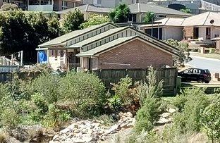 Picture of 2 Banbury Close, Bundamba QLD 4304