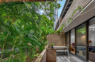 Picture of 5/204 Alice Street, Brisbane City QLD 4000