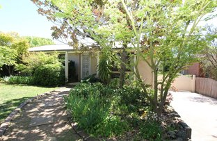 Picture of 39 Cherry Tree Close, Moss Vale NSW 2577