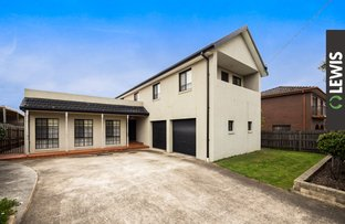 Picture of 11 Disney Street, Fawkner VIC 3060