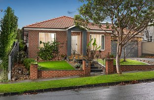 Picture of 48 Parkhill Road, Kew VIC 3101
