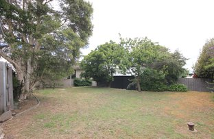 Picture of 13 Ernest St, Bell Post Hill VIC 3215