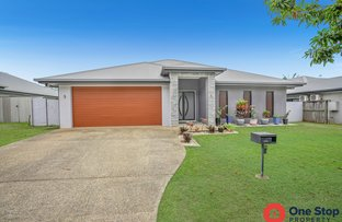 Picture of 13 Springbrook Avenue, Redlynch QLD 4870