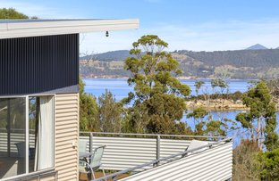 Picture of 69 Williams Road, Randalls Bay TAS 7112
