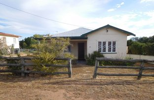 Picture of 10 Dennis Street, Bell QLD 4408