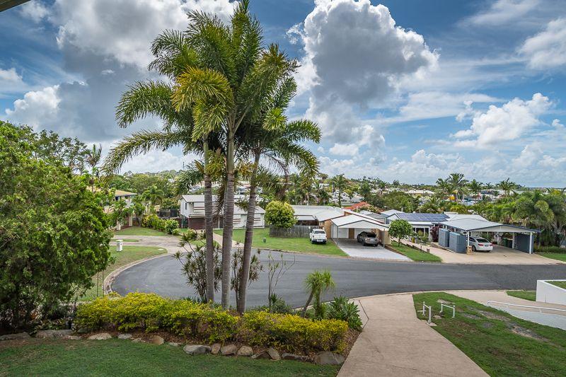 5 Bligh Court, Mount Pleasant QLD 4740, Image 1