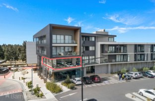 Picture of 102/18 Tribeca Drive, Point Cook VIC 3030