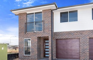 Picture of Lot 1817 Rochester Street, Gregory Hills NSW 2557