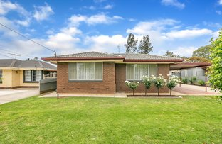 Picture of 132 Milne Rd, Para Hills SA 5096