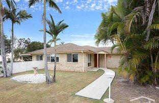 39 Paramount Drive, Warner QLD 4500