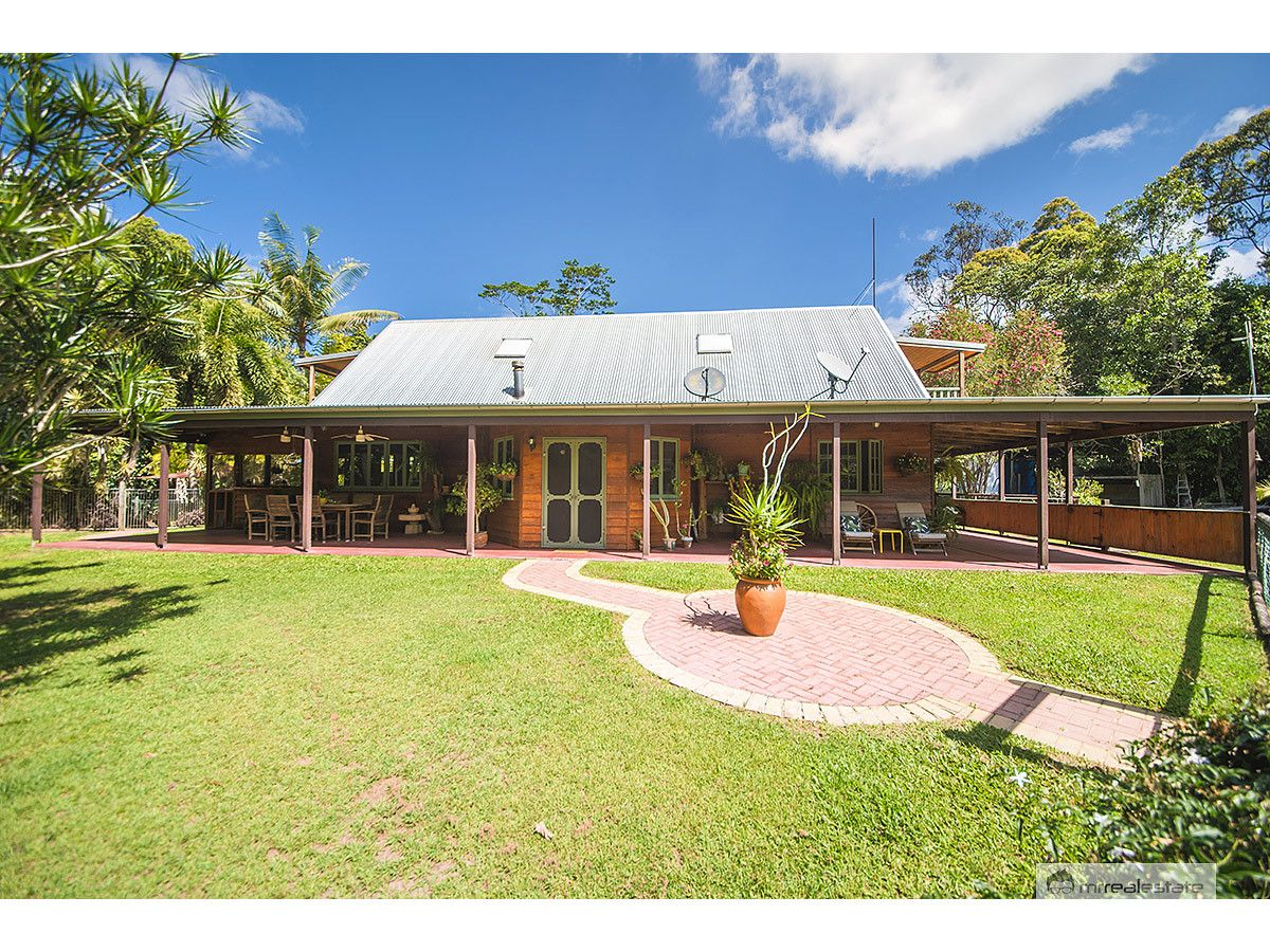 76 Yaxleys Road, Byfield QLD 4703, Image 0