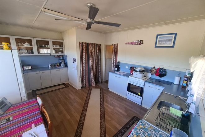Picture of 17 Margaret, YARRAMAN QLD 4614