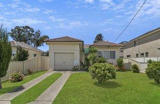 Picture of 7 Jennifer Avenue, Blacktown NSW 2148