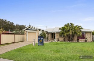 8 Ferrari Street, Lawnton QLD 4501