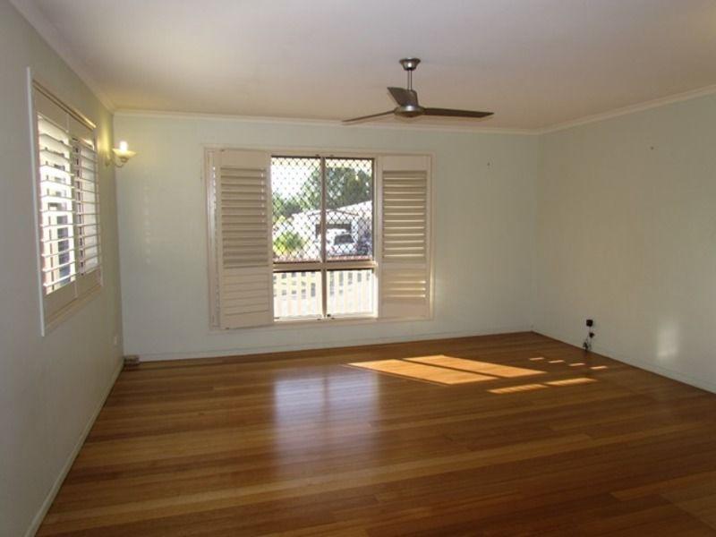 8 Myrtle Court, Kin Kora QLD 4680, Image 1