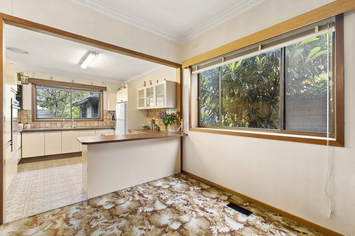 Glen Iris VIC 3146, Image 2