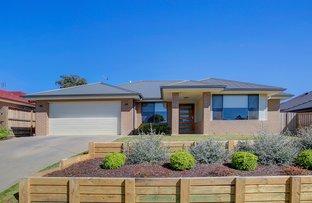 71 Renwick Drive, Mittagong NSW 2575