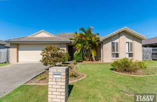 Picture of 14 Jordan Court, Caboolture QLD 4510