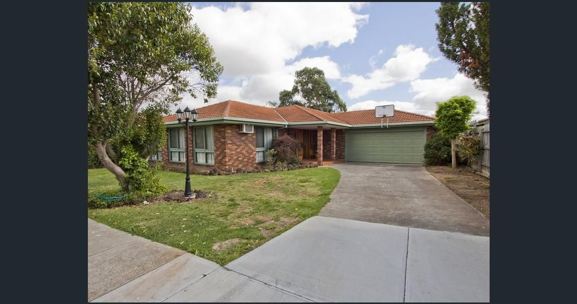 12 Minogue Crescent, Hoppers Crossing VIC 3029, Image 0