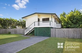 Picture of 49 Cuthbert Crescent, Vincent QLD 4814