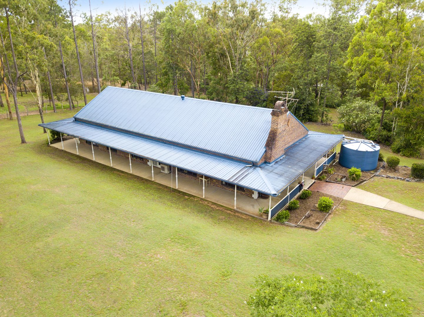 1-3 Mountain Ridge Road, South Maclean QLD 4280, Image 2