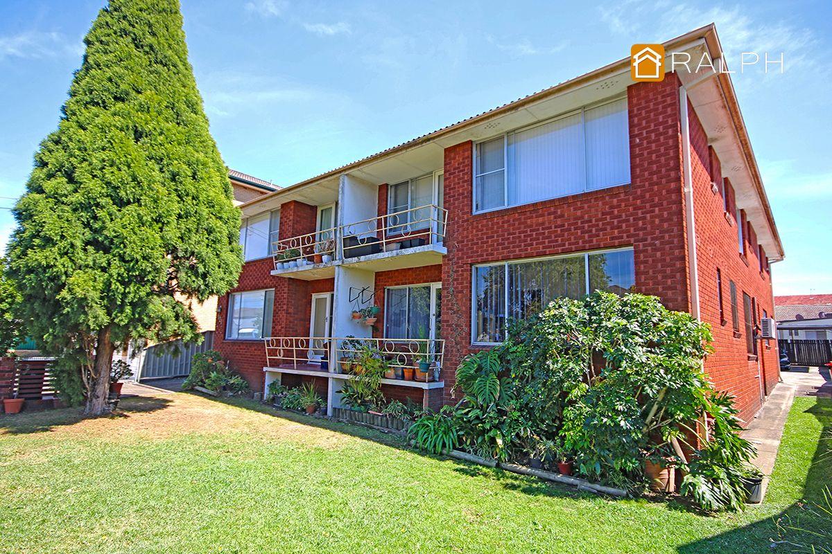 2/121 Lakemba Street, Lakemba NSW 2195, Image 0