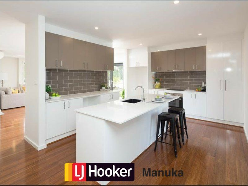 1 Lindsay Street, Griffith ACT 2603, Image 0