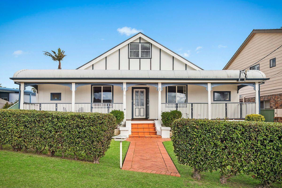 10 Abbott Road, Heathcote NSW 2233, Image 0