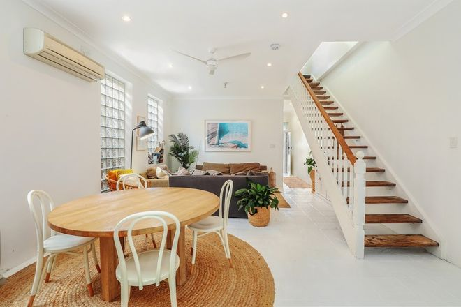 Picture of 8 Darling  Street, BRONTE NSW 2024