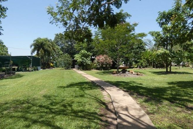 Picture of 282 Whitstone Road, ACACIA HILLS NT 0822