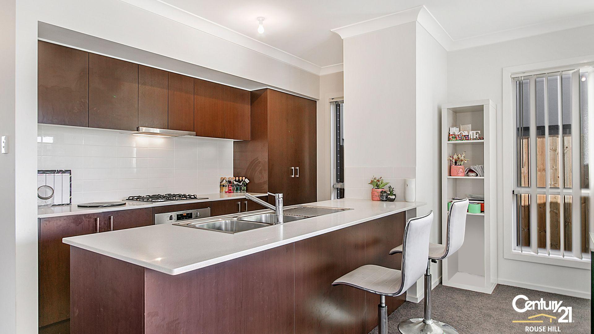 61 Antonia Parade, Schofields NSW 2762, Image 2