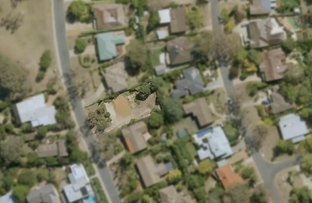 Picture of 35 Curlewis crescent, Garran ACT 2605