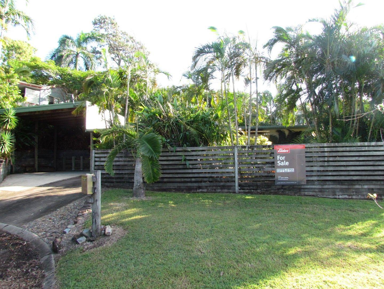 17 Amstead Street, Eimeo QLD 4740, Image 0