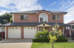 72 Matthews Square, Ingleburn NSW 2565
