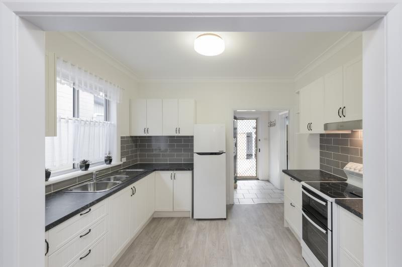 31 Smith Street, Mayfield NSW 2304, Image 1