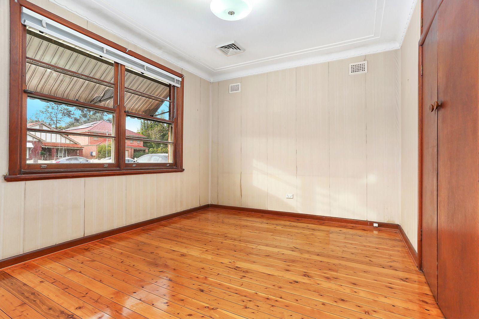 6 Hamilton Street, North Strathfield NSW 2137, Image 2
