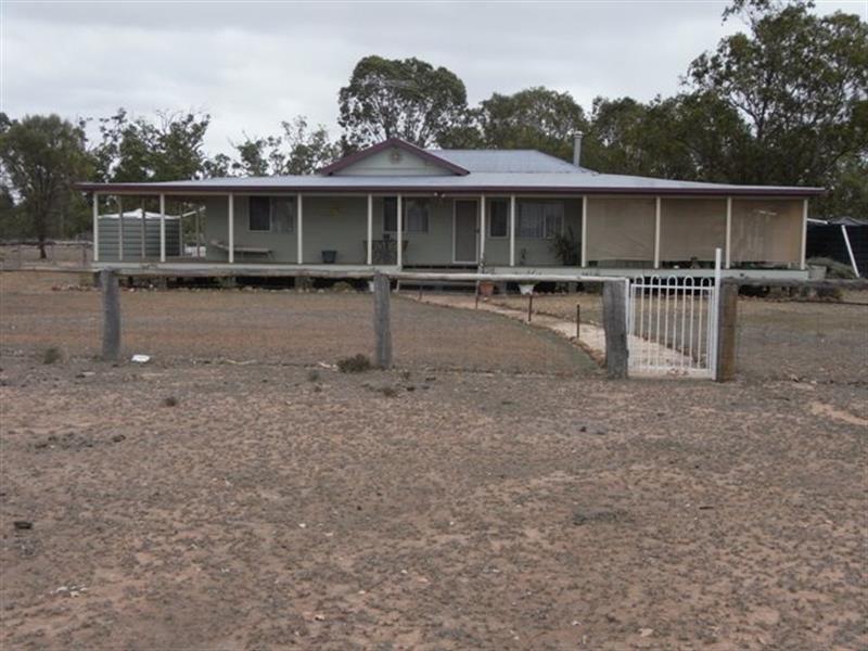 290 Redgum Road, Ducklo QLD 4405, Image 0