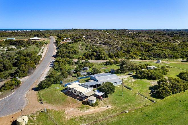 Picture of Lot 129 Bottlebrush Cove, SPRINGFIELD WA 6525
