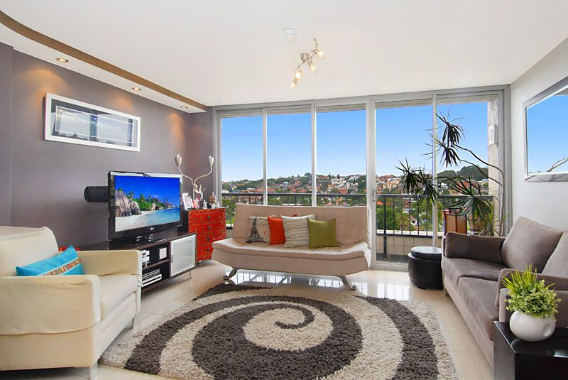 75/260 Alison Road, Randwick NSW 2031, Image 0