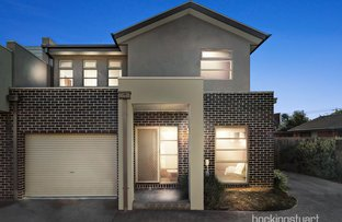 Picture of 5/17-19 Myrtle  Street, Bayswater VIC 3153