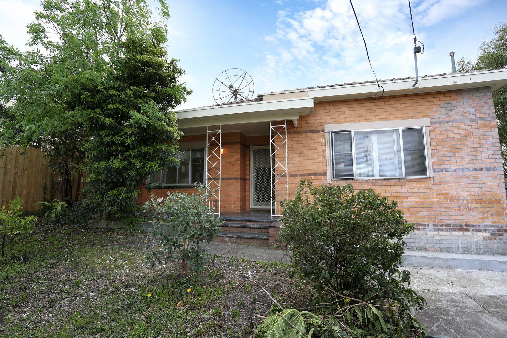 16 Bell Street, Coburg VIC 3058, Image 0
