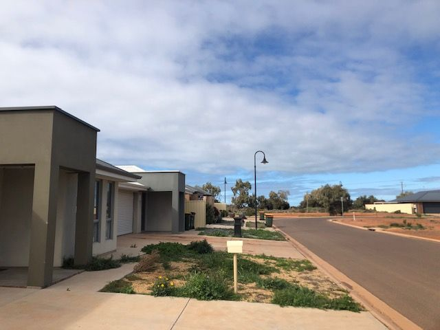 35 Vern Schuppan Drive, Whyalla Norrie SA 5608, Image 1