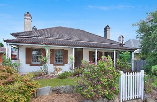 Picture of 102 Lennox Street, Richmond NSW 2753
