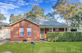 Picture of 1/8 Springs Road, Mount Barker SA 5251