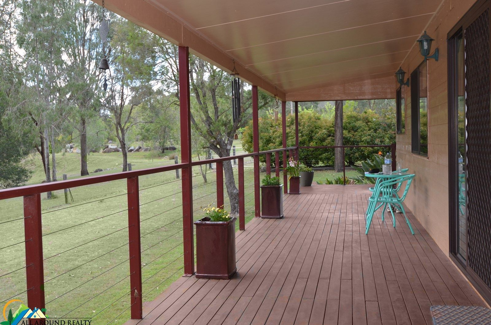 1098 Old Esk Road, Taromeo QLD 4306, Image 1