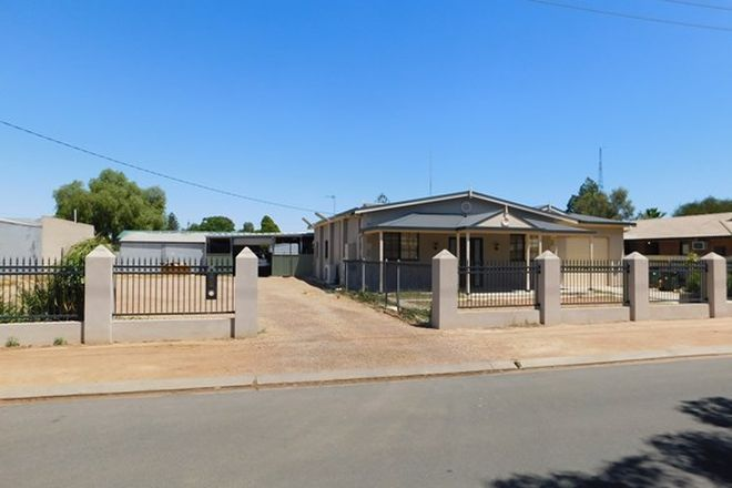 Picture of 9A Hardy Street, PORT PIRIE SA 5540