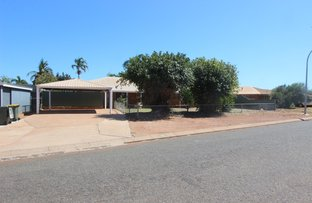 Picture of 5 Snook Way, Pegs Creek WA 6714