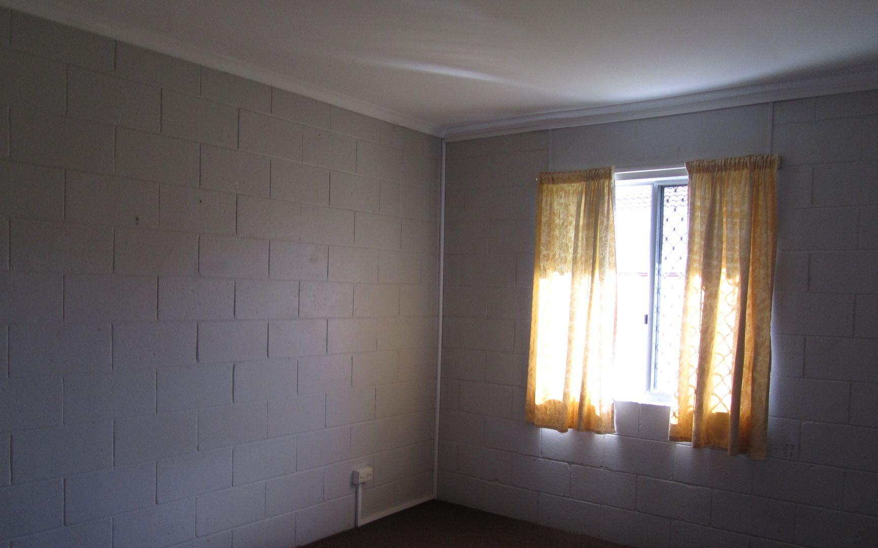 1/2 Wright Street, Maroochydore QLD 4558, Image 2